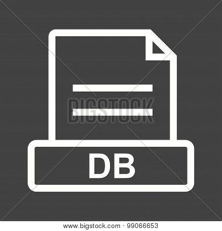 DB File