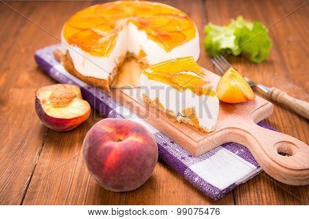 Peach Pie3
