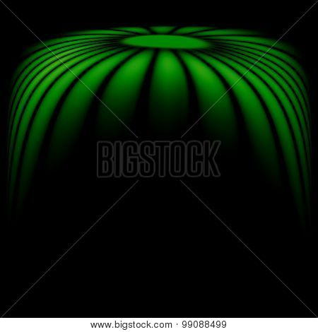 graphical design for background