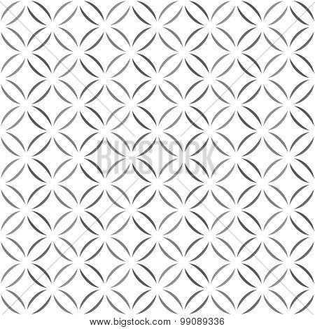 Seamless Pattern722