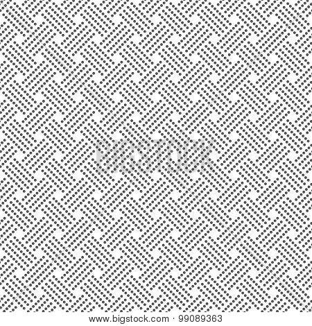Seamless Pattern842