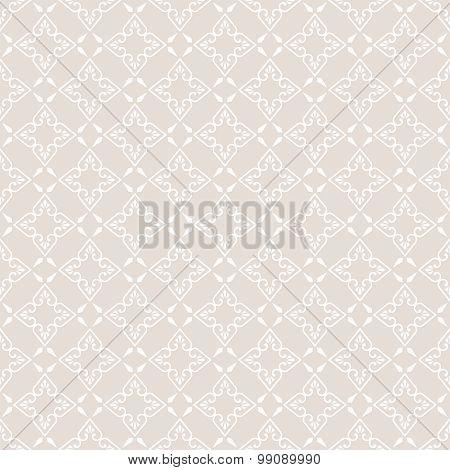 Seamless Pattern1035