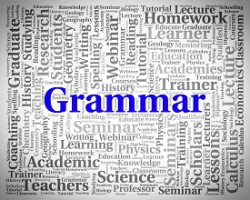 picture of dialect  - Grammar Word Meaning Rules Of Language And Foreign - JPG