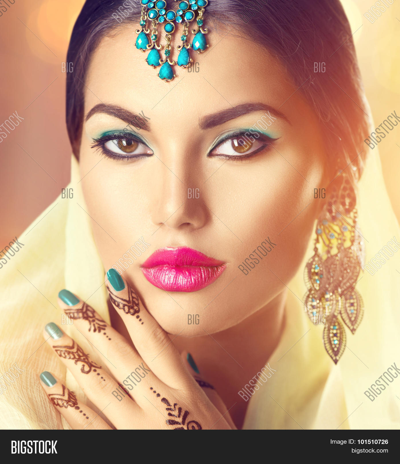 hindu single women in harvel Free to join & browse - 1000's of indian women - interracial dating for men & women - black, white, latino, asian, everyone.