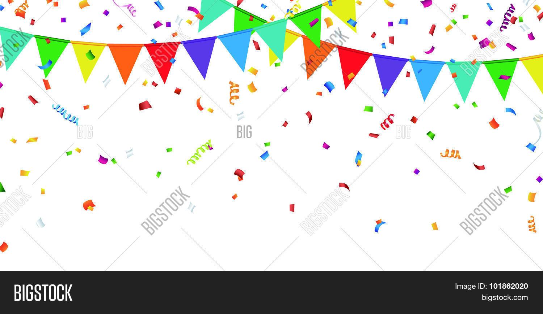 happy fiesta banderitas www pixshark com images clipart mother's day free clip art mother's day