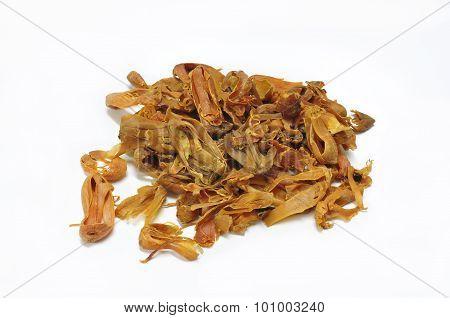 Mace Spice