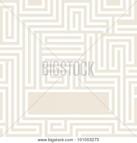 Maze-gentle-pastel-grunge-background