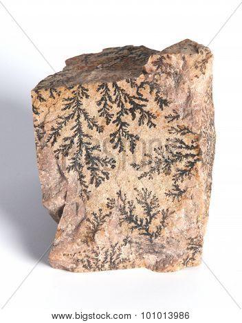 Sinai Stone