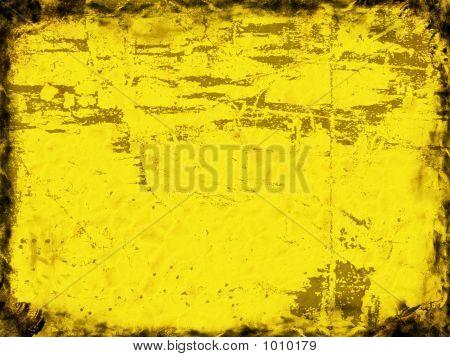 Grunge Bg 107B