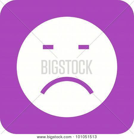 Loser , Sad