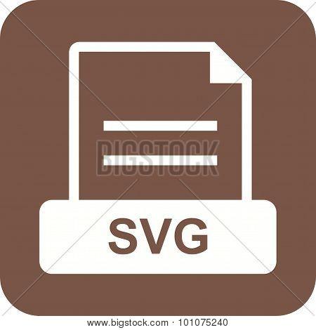 SVG File