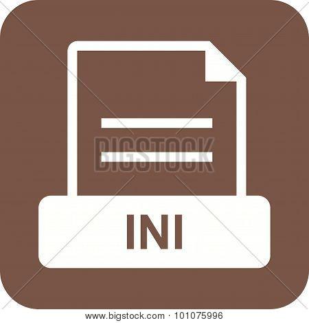 INI File