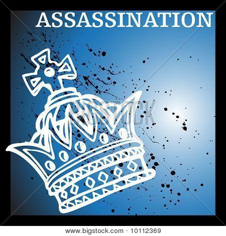 Royal Assassination