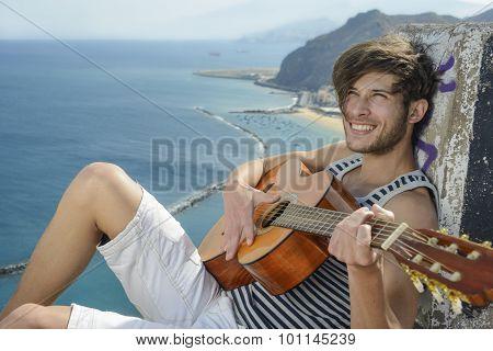 Summer Music