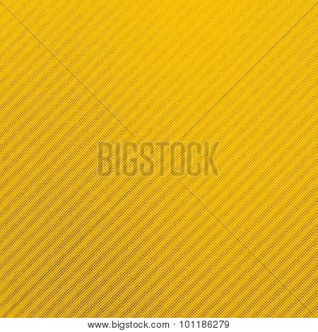 fabric texture with striped background