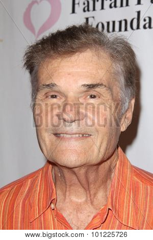 LOS ANGELES - SEP 9:  Fred Willard at the Farrah Fawcett Foundation Presents 1st Annual Tex-Mex Fiesta at the Wallis Annenberg Center for the Performing Arts on September 9, 2015 in Beverly Hills, CA