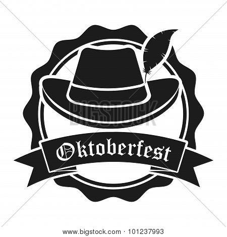 welcome oktoberfest