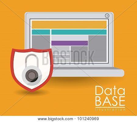 Data Base design