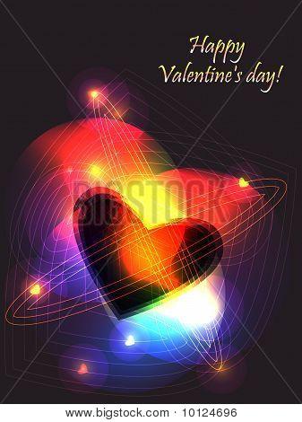 Valentine-Reaktor