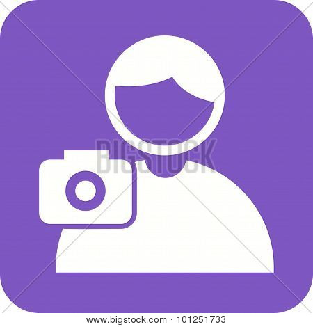 Taking picture
