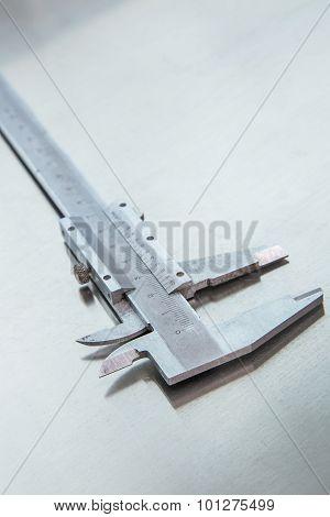 Gauge Steel