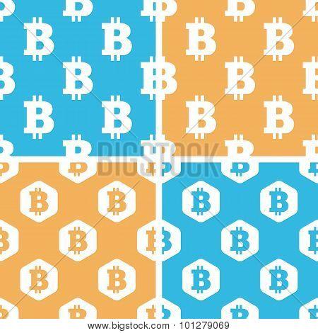 Bitcoin pattern set. Bitcoin pattern set art. Bitcoin pattern set web. Bitcoin pattern set new. Bitcoin pattern set www. Bitcoin pattern set app. Bitcoin pattern set big. Bitcoin pattern set ui