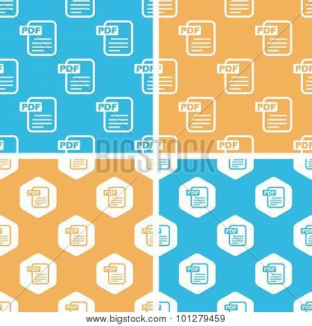 PDF document pattern set. PDF document pattern set art. PDF document pattern set web. PDF document pattern set new. PDF document pattern set www. PDF document pattern set app. PDF document pattern set big