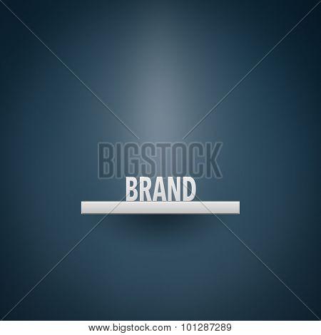 Brand Propagation