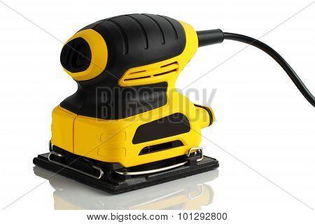 New Professional Sanding Machine