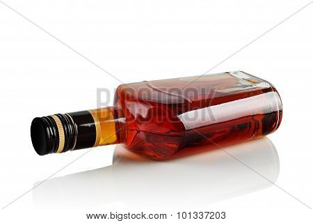 Bottle Of Booze