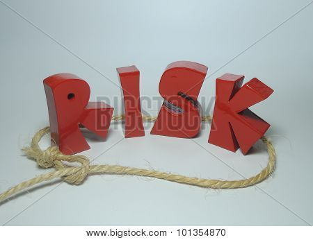 Risk Management And Control
