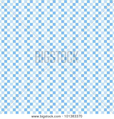 Plaid  seamless pattern. Endless texture