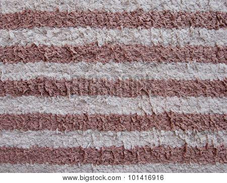 Old Doormat