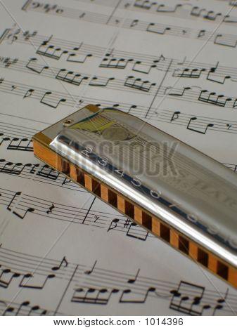 Bluesharp2