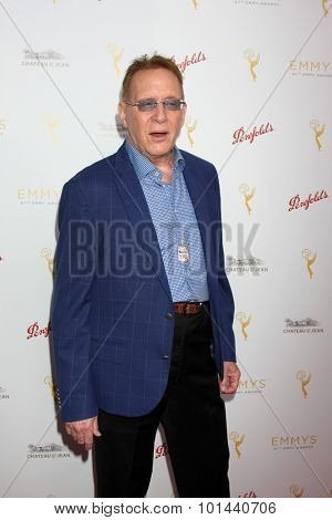LOS ANGELES - AUG 30:  Joe Tremaine at the TV Academy Choreography Peer Reception at the Montage Hotel on August 30, 2015 in Beverly Hills, CA