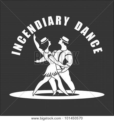 Incendiary Dance