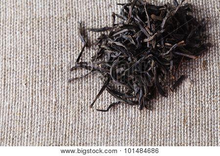 Tuocha, Black, China, Green, Pu-ehr, Puer, Shen, Special, Tea