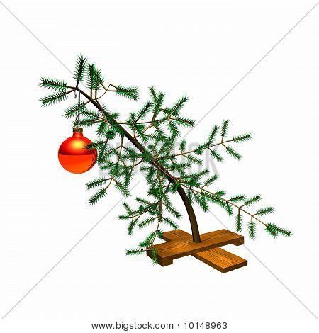 little_bent_xmas_tree2