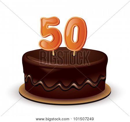 Birthday Cake-50