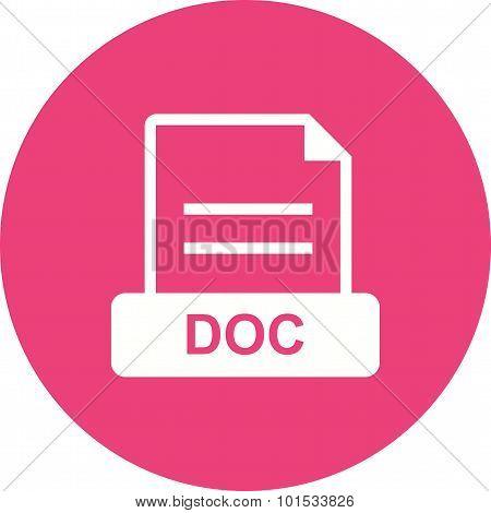 DOC , File