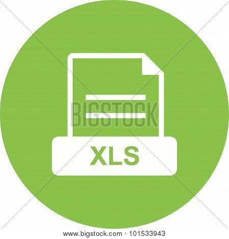 XLS , File