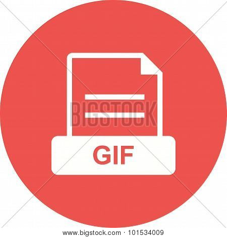 GIF , File
