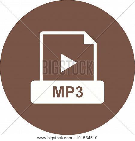 MP3 , File