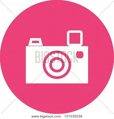 Camera II