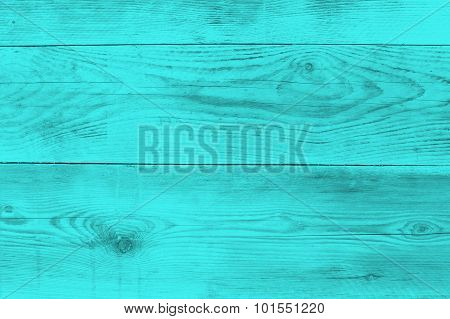 Petrol Wood Structure As A Background Texture