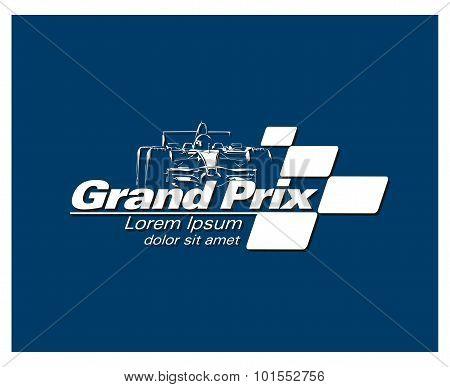 Grand Prix Racing Championship