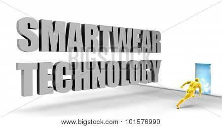 Smartwear Technology as a Fast Track Direct Express Path