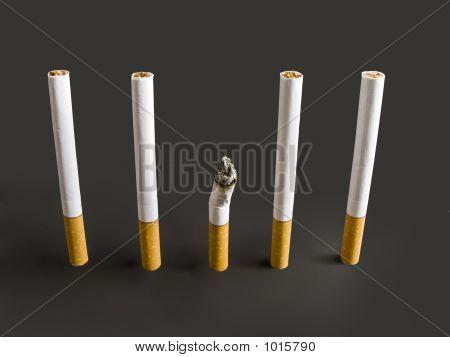 Cigarettes_6