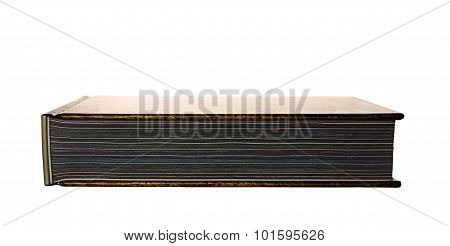 Big Book Horizontal