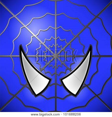 Symbol of Hero